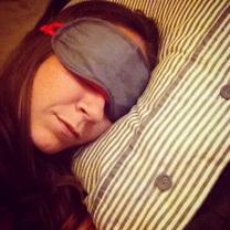 sleepingphoto